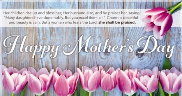 Happy-Mothers-day-Christian-Greetings-2018-Free-With-Images-11