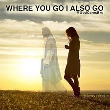 where you go i also go