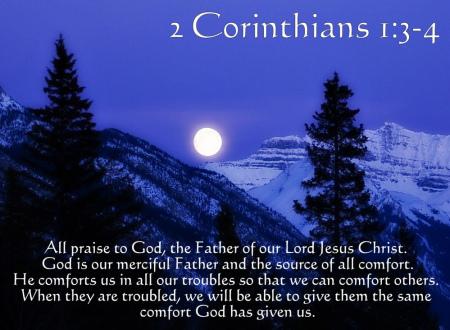 2 corinthians 1 3-4.png