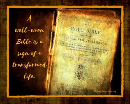 well worn bible.png